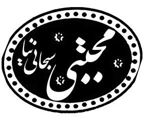 ویژگی عکس - مجتبی سبحانی نیا